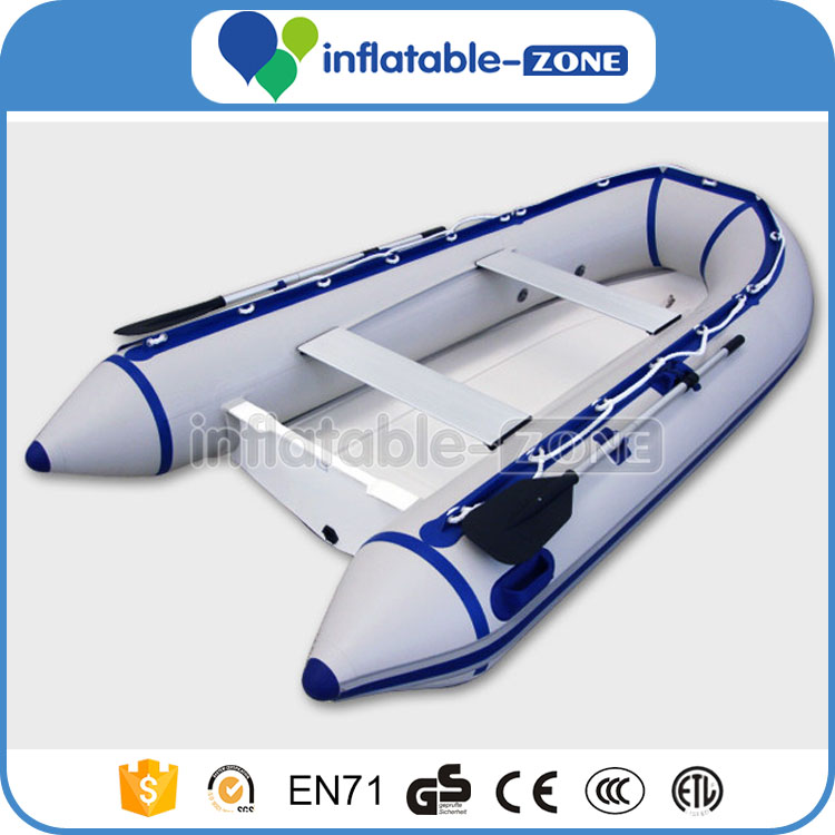 Cheap Price PVC Boat Fishing Inflatable Boat Intex Inflatable Rubber Boat