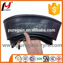 motorcycle tube/inner tube for motorcycle/rubber motorcycle tube Brazil