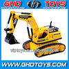 /product-detail/engineering-4ch-rc-excavator-with-light-rc-tamiya-trucks-846194167.html