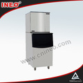 220Kg/24h Catering Commercial Heavy Duty Big Ice Maker Machine