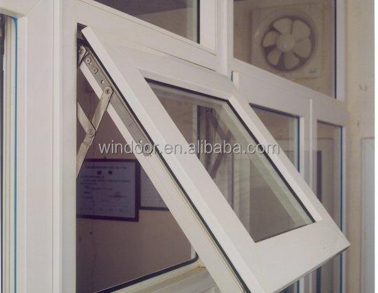 erfahrene fabrik g nstigen preis haus windows t ren f r verkauf wei e farbe kunststoff fenster. Black Bedroom Furniture Sets. Home Design Ideas