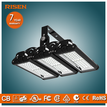 Football Pitch 150W Commercial High Bay Lighting