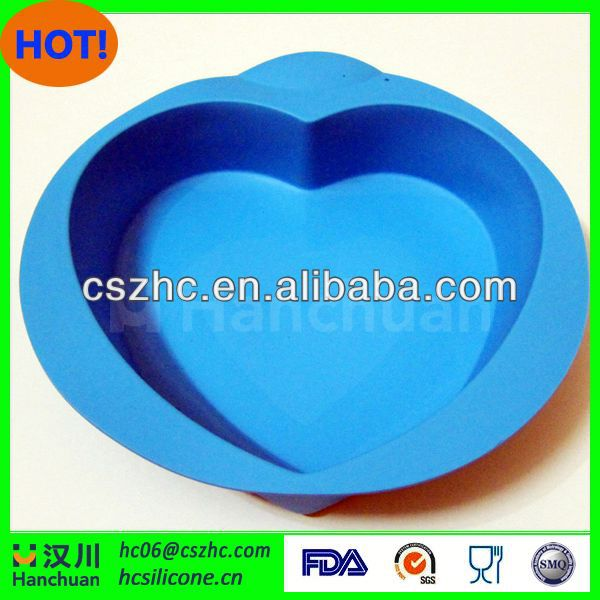 silicone baking pan cover for World Cup gifts