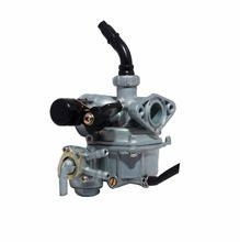 High Performance japanese racing Motorcycle Engine Parts Carburetor for japanese technical for C70