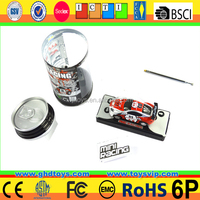 Wholesale Cheap 1 63 Mini Rc