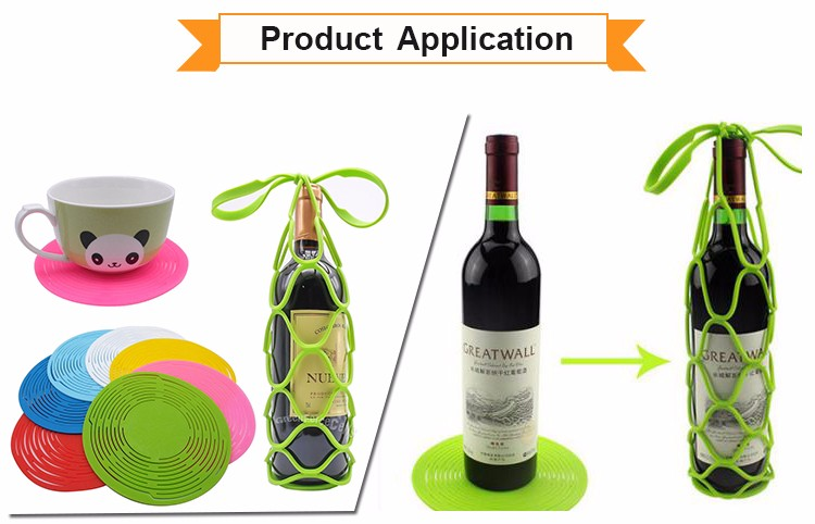 BC1618-Silicone-wine-bottle-carrier_04.jpg