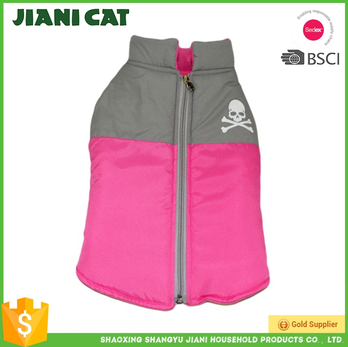 Wholesale High Quality hot pet clothes