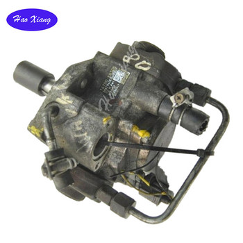 Auto Diesel Fuel Injection Pump suitable for car OEM: 16700-EB300