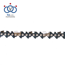 5200 52cc gasoline sawchain 4500 45cc full chisel 3/8 .325 saw chain