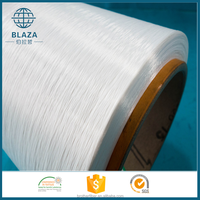 Dty 75D 32F Polyester Thread High