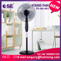 made in china aluminum/copper motor heavy duty stand fan winding machine