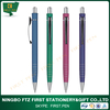 Cheap Aluminum Office Supplies Pens