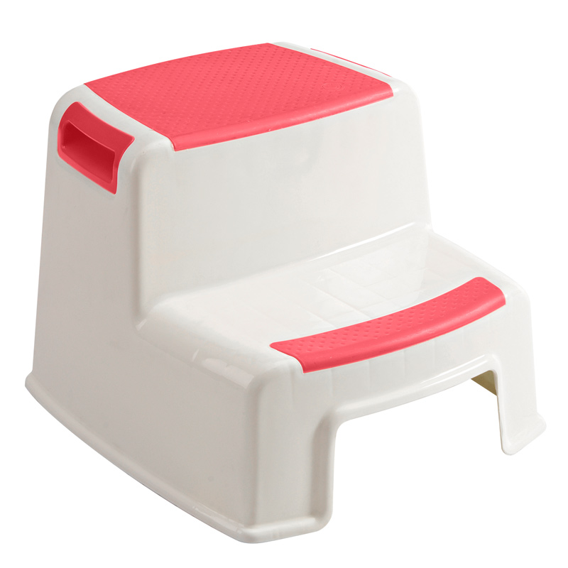 2015 modern cheap best selling step stool chair