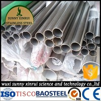 duplex schedule 160 stainless steel pipe price