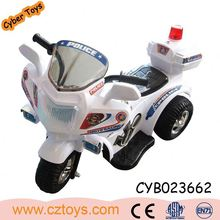 Alibaba china supplier wholesale cheap toys baby electric car