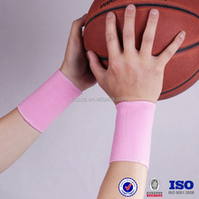 Basketball wrst guard sports wrist support