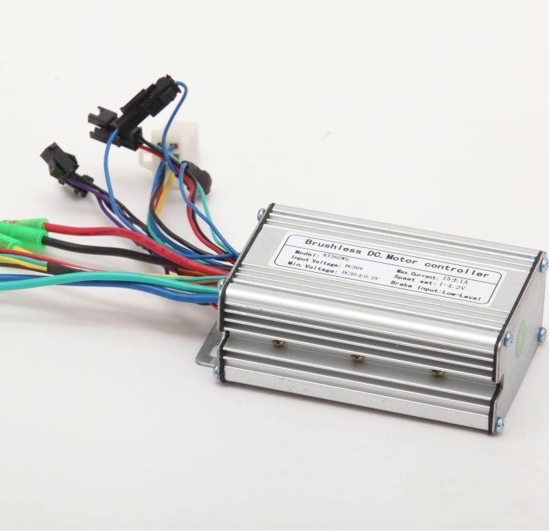 List Manufacturers Of Ebike Controller Buy Ebike