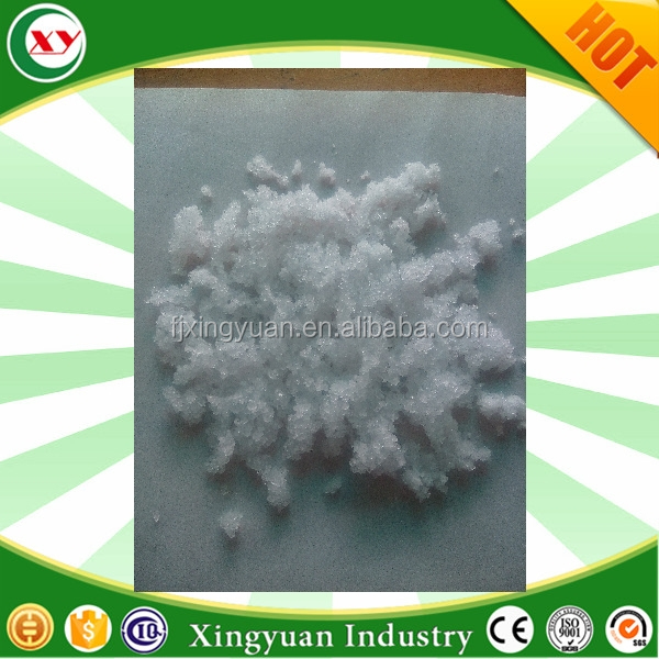 Resin of sandia SAP super absorbent polymer for baby diaper and sanitary napkin