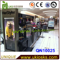 VS Barber shop furniture,barber shop equipment,hair salon equipment