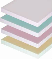 gypsum paper faced board and accessories