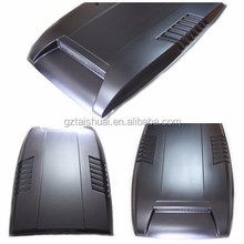 Car bonnet protector for ranger accessories 2012 2015 2016 Triton 2012 2015 accessories