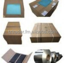 Aluminium Sheet for CTP Printing