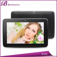 Hot Japan Girl Sexy 10.6 Inch Quad Cord 2.0 Mp Camera 1GB +16GB Wholesale Chinese Oem Unbranded Tablet Pc Price China