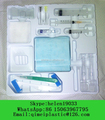 plastic tray for medical