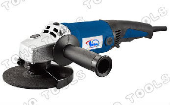1300W 150MM Angle Grinder TH-AG0109116