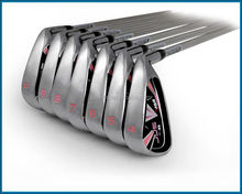 forged iron golf club heads,golf iron set