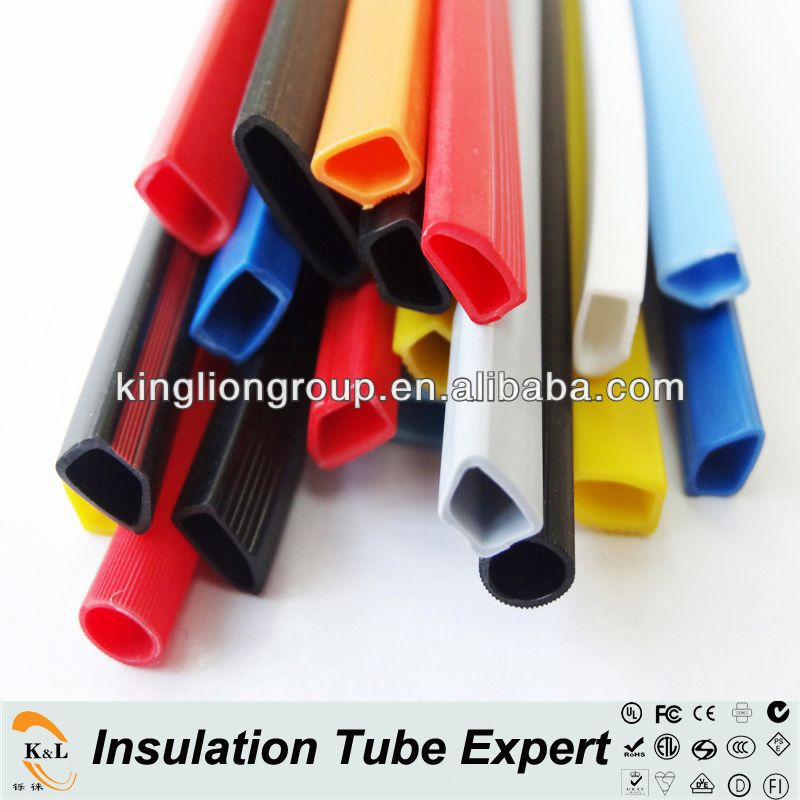 excellent 2013 Premium quality PVC Medical tube