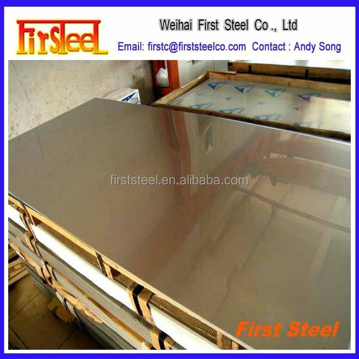 Factry supply best price aisi 4140 steel plate