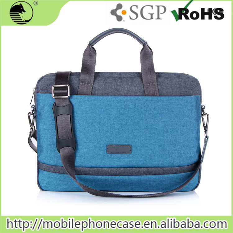 "Hot Selling High Quality Laptop Sleeve With Handle For 14-15.6"" Laptop"