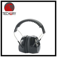 Cheap price Hot Sale ABS comfortable Ear muff