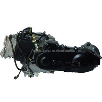 whole sale high quality gy6 engine 50cc 80cc 139qmb 147qmd
