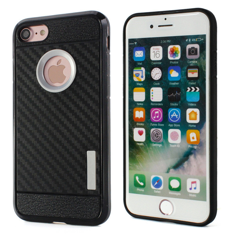 Wholesale OEM ODM Cell Phone Case For iPhone 7 /Factory Bulk Cell Phone Case For iPhone 6s 6Plus 7 7Plus