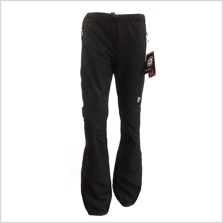 Men Trekking Outdoor climbing hiking baggy pants