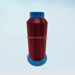 High quality0.10mm 100 grams per net weight nylon sewing thread