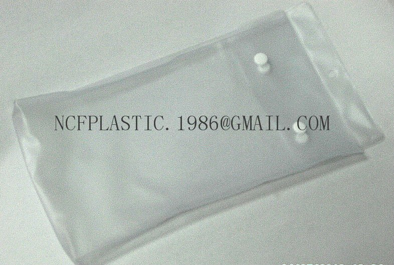 Garment packaging