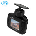"Super Mini 1.5"" Screen Wireless Inside Full Hd 1080P Night Vision Hidden Car Camera"