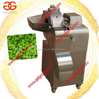 electric fruit and vegetable dicer|commercial cucumber cuber