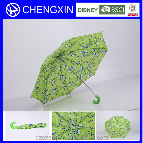 high quality products new product umbrella second hand items