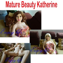 Top quality 145cm japanese real love doll, lifelike silicone sex dolls with metal skeleton,real doll adult sex toys for men