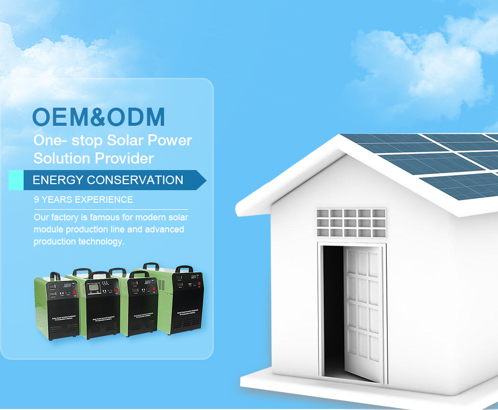 Guangzhou Tunto Green Power Technology Co., Limited - solar system ...