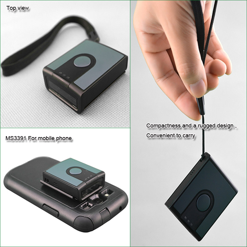 China wholesale price usb barcode /bar code scanner supplier, Bar code Scanner manufature, Barcode reader Factory