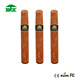 Free sample e cigarette Cuba flavor 1800puffs disposable e cigar