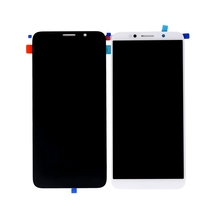 for Huawei Y5 2018 Lcd Display for Huawei Y5 Prime 2018 for Honor 7S Lcd with Touch <strong>Screen</strong> <strong>Digitizer</strong>