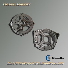 china factory custom go-kart gearbox