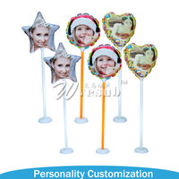 Custom Party Balloon for Your Own Picture