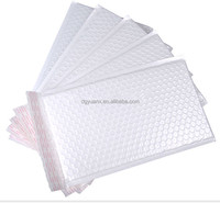 High Quality Ploy Padded Envelope Lined Air Bubble